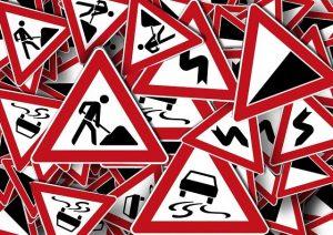 road-sign-663365_640 copy